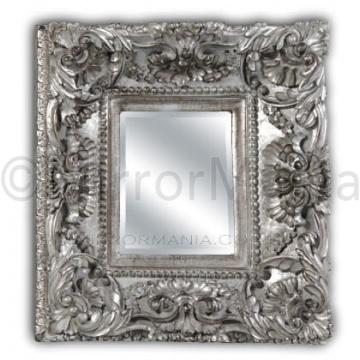 Bespoke Mirrors Art Deco Mirrors Custom Made Mirrors