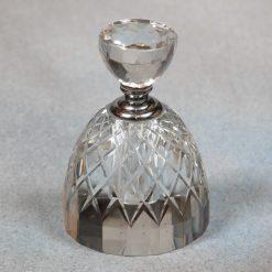 Celine - Crystal Perfume Bottle-0