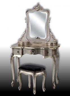 Antoinette - Dressing Table Set-0