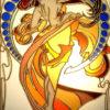 mucha_dance_white