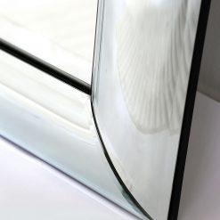 Jasper Modern Wall Mirror-0
